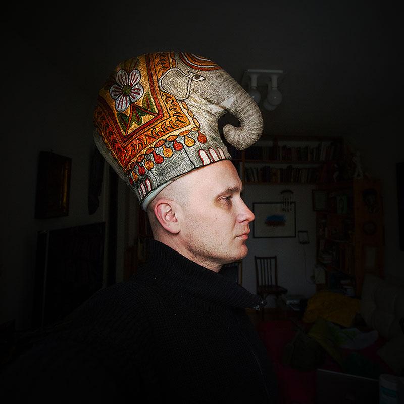 chizhenkov